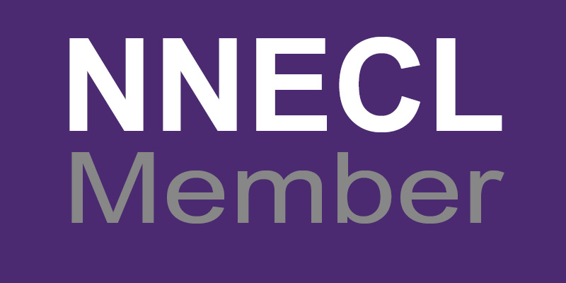NNECL-members-logo