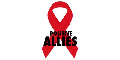 Positive Allies