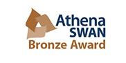 Advance HE Athena Swan logo