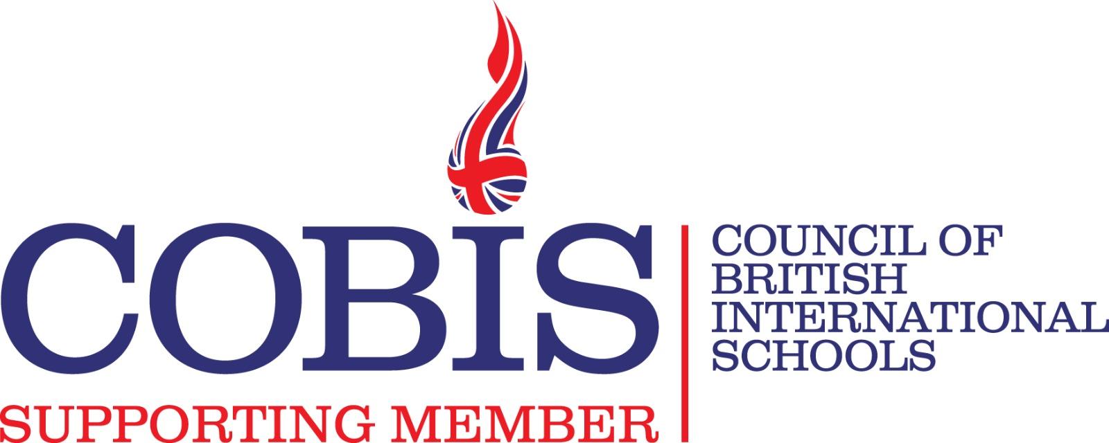COBIS logo